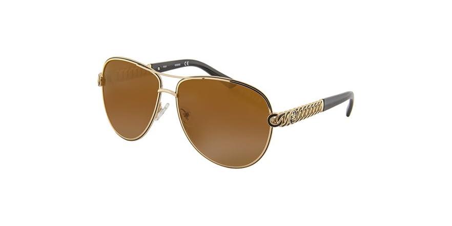 Guess Guess Women's Women's Guess Gu7404 Sunglasses Gu7404 Sunglasses Gu7404 Designer Women's Designer Designer Rd86q6w