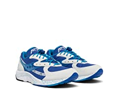 Saucony Men's AYA Sneakers