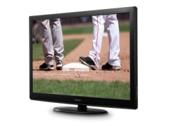 "60"" 1080p 120Hz LED HDTV"
