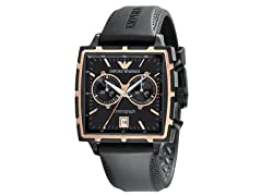 Men's Sport Chronograph