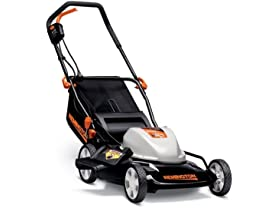 Remington 3-in-1 Electric Lawn Mower