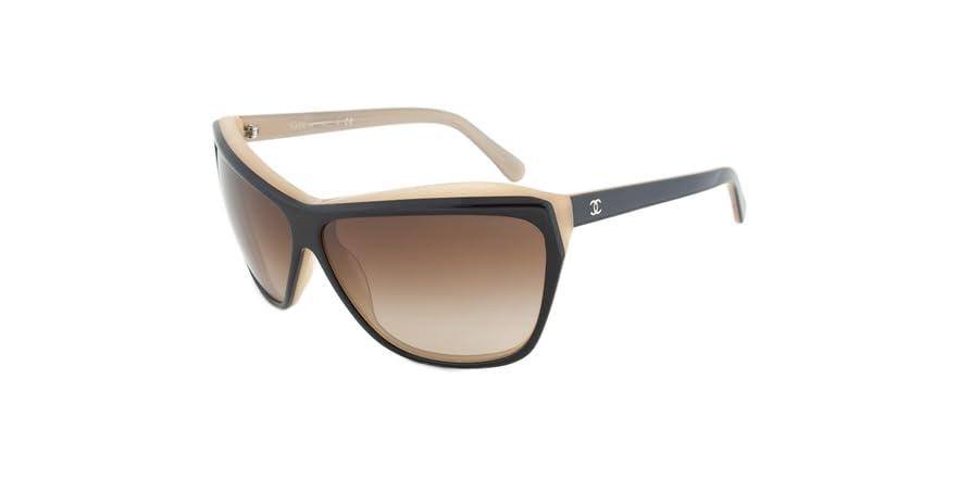 cf71f05d1f99e Chanel 5153 Sunglasses