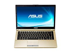 "Asus 14"" Dual-Core i5 Laptop"