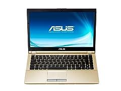 "14"" Dual-Core i5 Laptop"