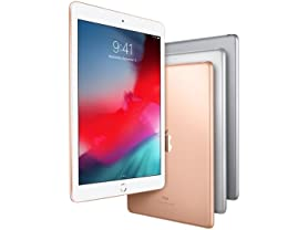 Apple iPad (2018, Current Gen) Wi-Fi Tablets