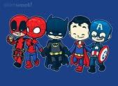 Super Buds