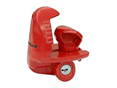 Master Lock Universal Size Coupler