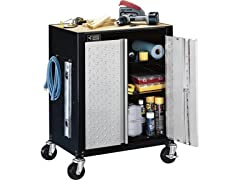 Stack-On Tool Storage (Your Choice)