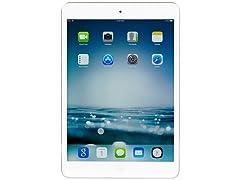 """Apple iPad Mini (1st Gen) 7.9"""" Wi-Fi Tablet"""