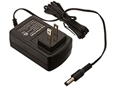 Clore Automotive Wall Charger