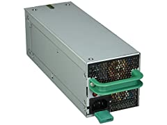 Intel 830W Redundant Power Supply Module