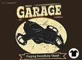 Kaylee's Garage