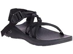 Chaco ZCLOUD X Women's Sandals