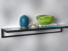 Modern Shelf Large