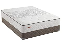 Meadow Mattress Set Plush