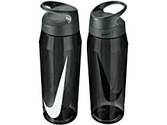 Nike TR Hypercharge Bottle (32oz)