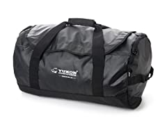 Bighorn All-Weather Duffel