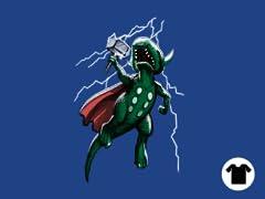 DinoThor