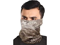 Tough Headwear Unisex Cooling Neck Mask