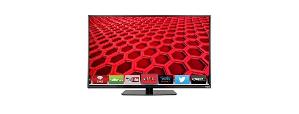 Vizio TV's - Your Choice
