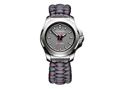 Swiss Army Victorinox INOX Women's Watch