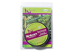 Tierra Garden Haxnicks Bird Deterrent Tape
