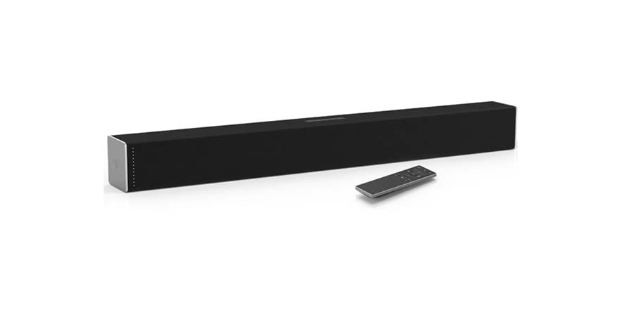 vizio sound bar manual sb2920