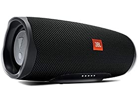 JBL Portable Speakers