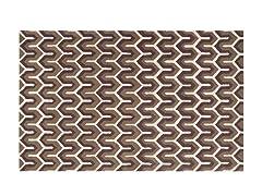 Naya Hand Tufted - Wool 5x8