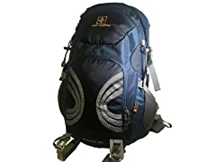 WayNorth Capacity 40L Pack