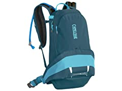CamelBak L.U.X.E. LR14 Women's Hydration Backpack