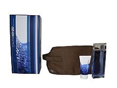 L'eauParKenzo 3-Piece Gift Set
