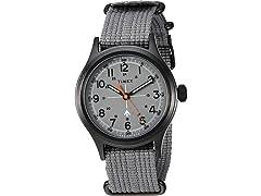 Timex X Todd Snyder Watch
