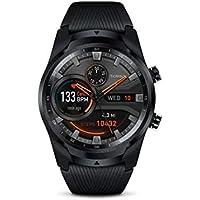 Deals on TicWatch Pro 4G LTE GPS Smartwatch