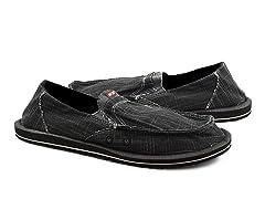 Men's Cole Boat Shoe