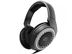 Sennheiser Over-Ear Stereo Headphones