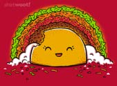 Tacobow