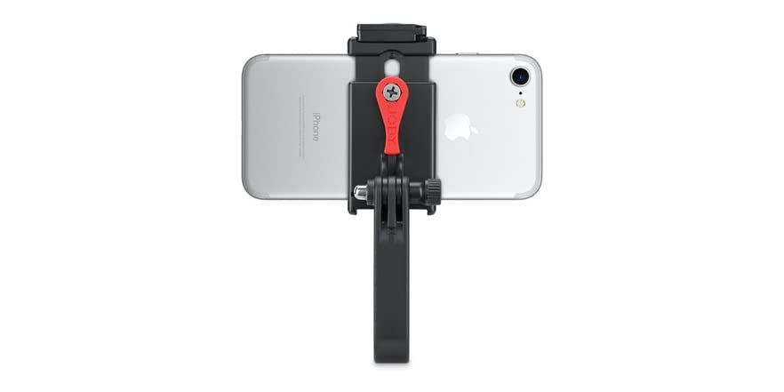 Image result for joby griptight pov iphone 6