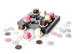 Chocolate Fix Puzzle