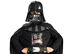 Star Wars Sith Lord Darth Vader