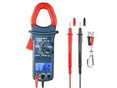 AstroAI TRMS 6000 Digital Clamp Multimeter