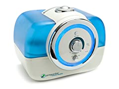 PureGuardian Ultrasonic Humidifier