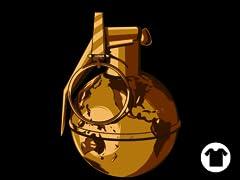 World Grenade