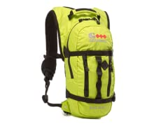 Rig 500 Hydration Pack, 70 oz - Citrus