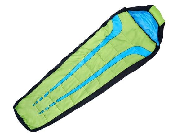 Mil-Spec Plus 3-Season Sleeping Bag