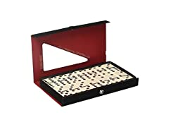 MorganProducts Standard Dominoes