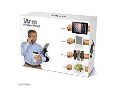 "Prank Pack ""iArm"" - Prank Gift Box"