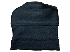 Unisex Fleece Lined Beanie 2-Pack