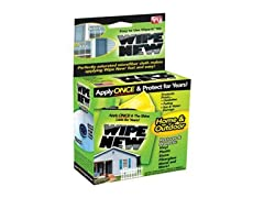 WIPE NEW Outdoor 5 pack