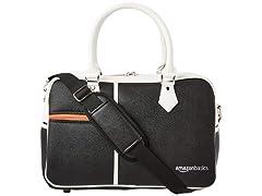 Amazon Basics Golf Duffel Bag